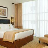 Holiday Inn Dubai Al Barsha Picture 5