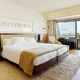 Ibiza Gran Hotel Picture 3