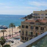 Miramar Hotel Picture 3
