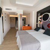 THB Naeco Ibiza Picture 4