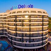 Nox Inn Deluxe Hotel Picture 2