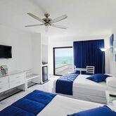 Riu Caribe Hotel Picture 3