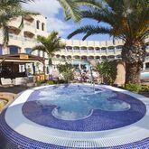 San Agustin Beach Club Hotel Picture 2