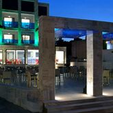 Corfu Palma Boutique Hotel Picture 3
