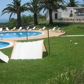 Vilamar Hotel Picture 2