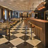 Aquila Atlantis Hotel Picture 12