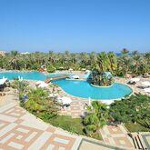 Brayka Bay Resort Hotel Picture 0