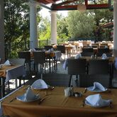 Club Nimara Beach Resort Picture 6
