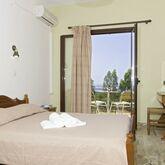 Karavados Beach Hotel Picture 4