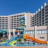 Jupiter Albufeira Hotel - Family & Fun Picture 2