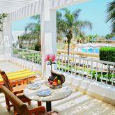 Monte Carlo Sharm el Sheikh Hotel Picture 8
