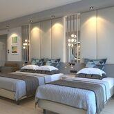 Eftalia Aqua Resort Hotel Picture 6