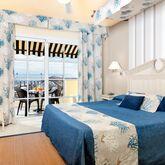 Gran Oasis Resort Picture 9