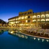 Holidays at San Agustin Beach Club Hotel in San Agustin, Gran Canaria