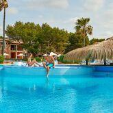 Blau Colonia Sant Jordi Club Hotel Picture 16