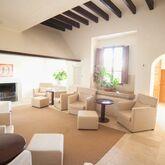 Ca'n Bonico Hotel Picture 11