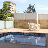 Catalonia Hotel Picture 2