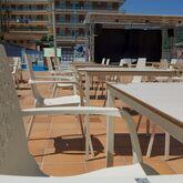 Riviera Hotel Picture 11