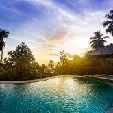 Stonefield Estate Villa Resort And Spa Picture 0