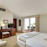 Menorca Patricia Hotel Picture 5