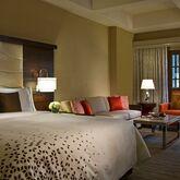 Renaissance Sea World Resort Hotel Picture 5