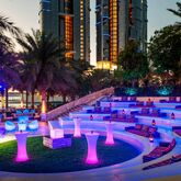 Sheraton Abu Dhabi Resort & Towers Hotel Picture 17