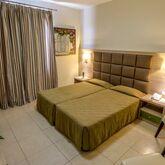 Stamatia Hotel Picture 8