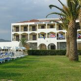 Golden Sands Hotel Picture 2
