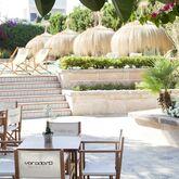 Varadero Porto Petro Hotel Picture 10