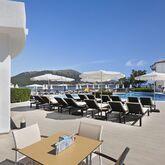 THB Guya Playa Hotel Picture 10