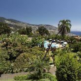 Quinta Jardins Do Lago Hotel Picture 2