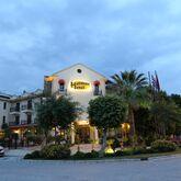 Harman Hotel Picture 16