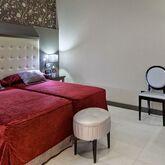 Ciutadella Hotel Barcelona Picture 3