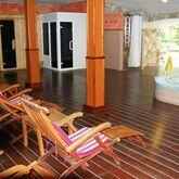 Rigat Park & Spa Hotel Picture 18