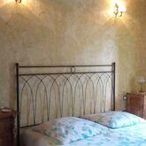 Rural 4 Esquinas Hotel Picture 6