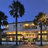 Sol Los Fenicios Hotel Picture 17