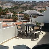 Malibu Park Aparthotel Picture 8