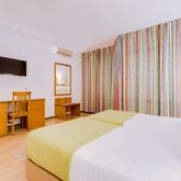 Monica Isabel Beach Club Aparthotel Picture 2