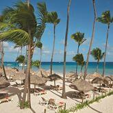 Dreams Palm Beach Punta Cana Hotel Picture 14