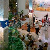 ClubHotel Riu Buena Vista Hotel Picture 7