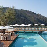 Atlantica Grand Mediterraneo Resort & Spa Picture 6