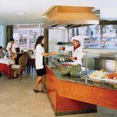 Neptuno Hotel Picture 2