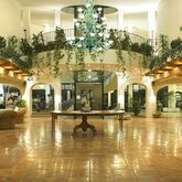 Royal Son Bou Family Club Hotel Picture 3