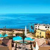 Lopesan Villa Del Conde Resort & Thalasso Hotel Picture 3