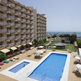 Medplaya Balmoral Hotel Picture 0