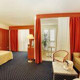 Marko Polo Hotel Picture 6