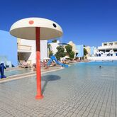 Eleni Holiday Village Hotel Picture 13