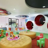 Swissotel Resort Phuket Hotel Picture 9