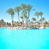 Parrotel Beach Resort Picture 2