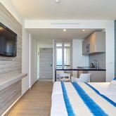 Sol Bahia Ibiza Suites Picture 6